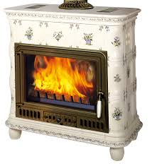 Poele Jotul Tarif Kloppers Offers A Wide Range Of Fireplaces Ideal To Dispel The