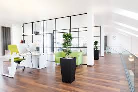 Contemporary Office Design Ideas Modern Office Interior Design Ideas Efficient Spaces