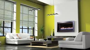 Yellow Fireplace by Slayton 42s Rochester Fireplace