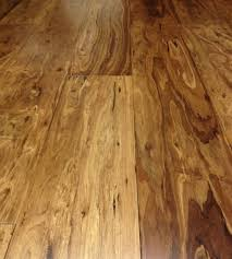 eucalyptus wood flooring flooring designs