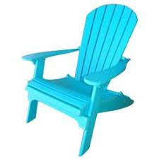Adirondack Chairs Resin Stackable Resin Adirondack Chair