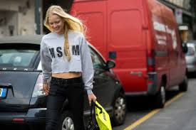 images for spring style for women 2015 street style from milan fashion week women s ss16 highsnobiety