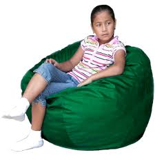 tips unique chair design ideas with bean bag chairs target