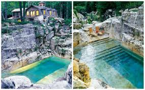 pools u0026 spas 1001 gardens