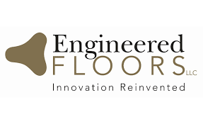 engineered floors completes merger with j j flooring 2016