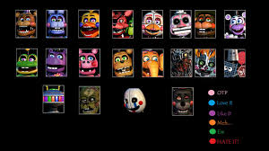 Memes Free To Use - fnaf 6 shipping meme free to use by sammy2005 on deviantart