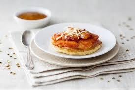 comment cuisiner le carrelet cuisiner du carrelet 28 images comment cuire julienne poisson