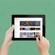 clickview educational videos to boost student outcomes
