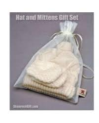 christening gift christening gifts shamrock gift
