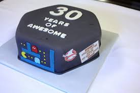 30th birthday cakes male u2014 wow pictures 30th birthday cakes for