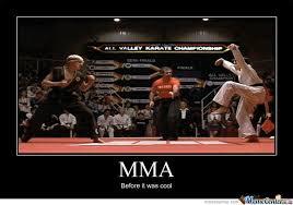 Karate Kid Meme - karate kid by birdlicious meme center