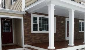 new home construction home builder licensed and insured local