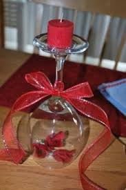 valentines table centerpieces cheap table decoration ideas ehow party 360