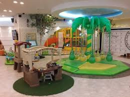 kids party places kids birthday party places 5 best birthday resource gallery