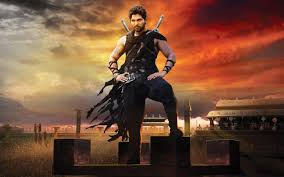 50 allu arjun images photos pics u0026 hd wallpapers download