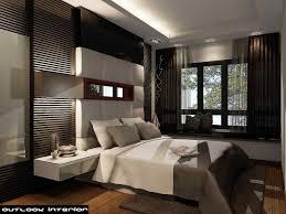 home interior pte ltd love home interior design pte ltd