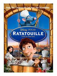 amazon buy ratatouille dvd blu ray prices