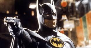 the real reason michael keaton said no to batman 3 movieweb