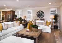 livingroom design livingroom design boncville