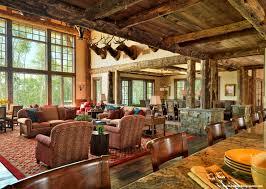 kotzen interiors llp