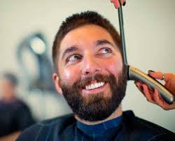 womens haircuts denver luxury denver hair salon deseo salon blowdry