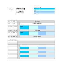 the 25 best meeting agenda template ideas on pinterest