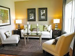 Formal Living Room Sets For Sale 20 Stunning Formal Living Room Furniture Sets