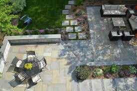 contemporary landscaping urban contemporary landscaping in chevy chase dc landis garden