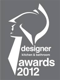 download designer kitchen and bathroom awards gurdjieffouspensky com