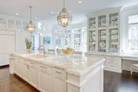 Restoration Hardware Kitchen Island Lighting Restoration Hardware Kitchen Island Lighting Jeffreypeak