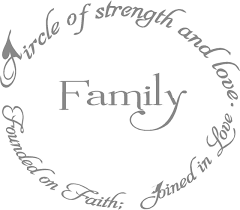 inspirational family quotes quotes of the day