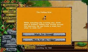 villagers 3 apk free villagers 2 free apk free casual for
