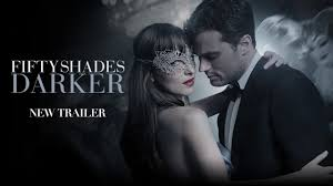fifty shades of grey fifty shades darker extended trailer hd youtube