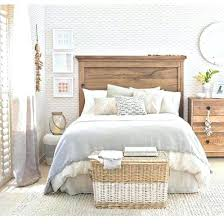 beach decorating ideas for bedroom bedroom beach decor beach bedrooms impressive beach themed master
