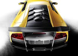 lamborghini murcielago lp670 4 sv price best 25 lamborghini murcielago price ideas on