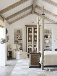 White Beadboard Ceiling by 25 Best Wood Plank Ceiling Ideas On Pinterest Plank Ceiling