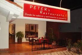 best cancún restaurants top 10best restaurant reviews