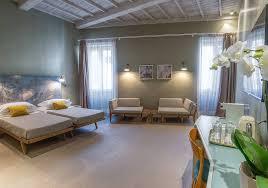 chambre d hote rome centre chambre d hote rome luxe h tel rome place d espagne condotti palace