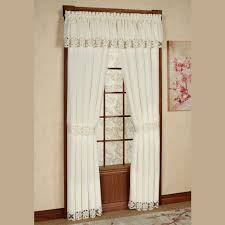 Window Curtains Amazon Curtains On Sale Some Treatment Window Curtain Panels U2013 Marku