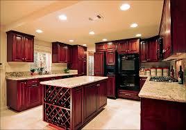 Cabinet Organizers Kitchen by Kitchen Cupboard Drawers Kitchen Cabinet Storage Solutions