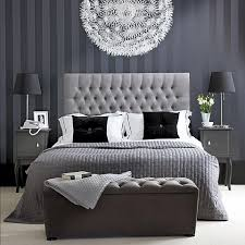 gray bedrooms beautiful gray bedrooms