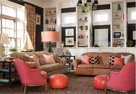 home design trends for spring 2015 spring 2014 interior design trend pastels concord l and shade