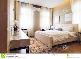 italienne dans chambre chambre italienne peinture chambre a coucher limoges faade de