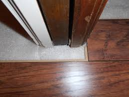 Is It Easy To Lay Laminate Flooring Tricks For Installing Laminate Fine Roadkill Cuisine