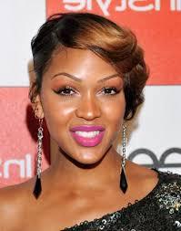 black women short haircuts 20 classy black women short hairstyles