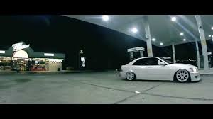 2002 lexus is300 stance stance lexus is300 u0027s squadgoonsquad youtube