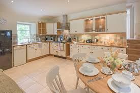 gardener u0027s cottage holiday home near hawick crabtree u0026 crabtree