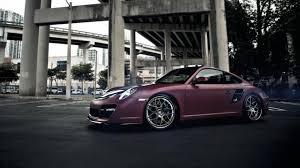 porsche 911 supercar tuning porsche 911 supercar 7024484