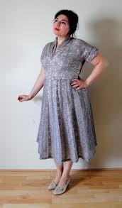 1940s style dresses plus size naf dresses