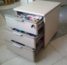 Creative Office Furniture Design Creative Office Rental Furniture Images Home Design Simple In